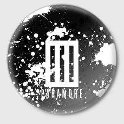 Paramore - интернет магазин Futbolkaa.ru