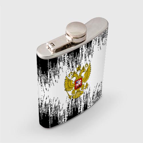 Фляга  Фото 02, Россия