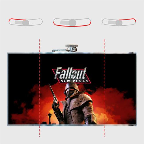 Фляга  Фото 05, Fallout New Vegas