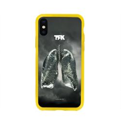 TFK Exhale