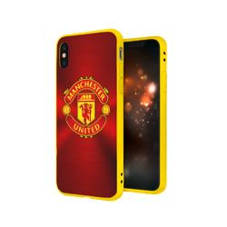 Manchester United F.C.