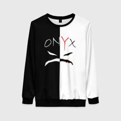 ONYX.