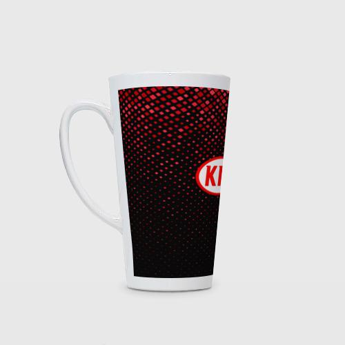 KIA sport collection