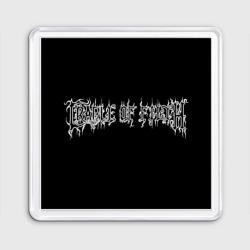 Cradle of Filth _5
