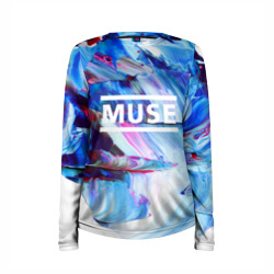 MUSE COLLECTION