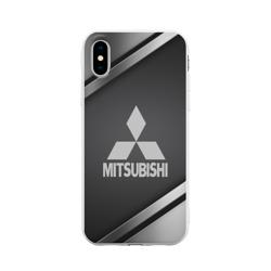 MITSUBISHI SPORT