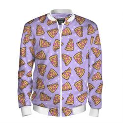 Пицца Мун