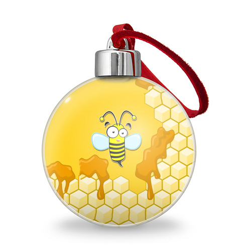 поздравления с новым годом пчелки интерьера квартиры расположенной