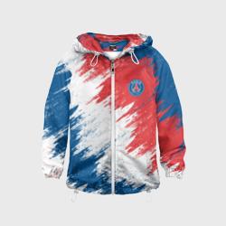 FC PSG