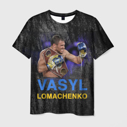 Василий Ломаченко_2