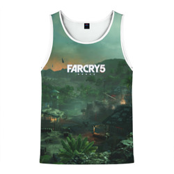 Far Cry Vietnam