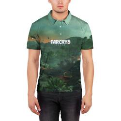 Far Cry Vietnam