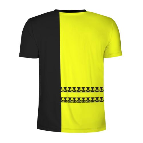 Мужская футболка 3D спортивная  Фото 02, Ramones