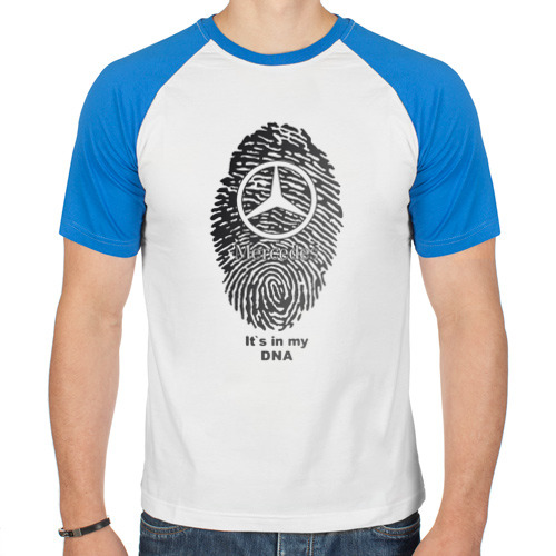 Mercedes it