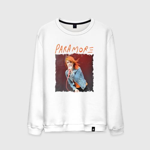 Paramore