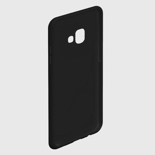 Чехол для Samsung A5 LEXUS Фото 01