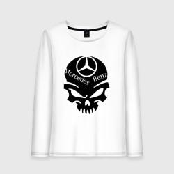 Mercedes - Benz