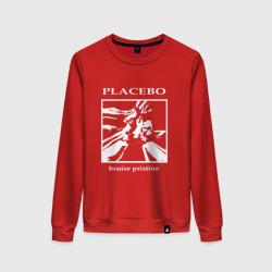 Placebo bruise pristine