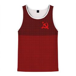 СССР СПОРТ