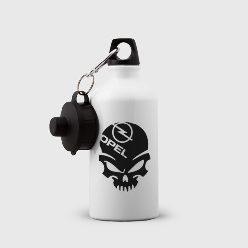 Бутылка спортивная  Фото 03, Opel