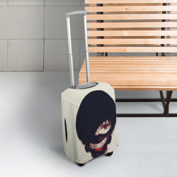 Tokyo Ghoul (4)