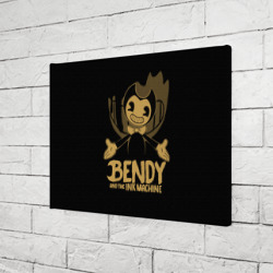 Bendy and the ink machine (20)