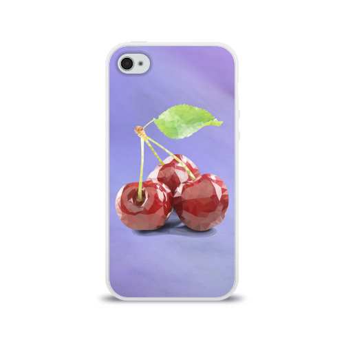 Polygon cherry