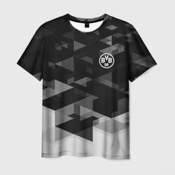 Borussia Geometry Sport