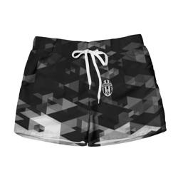 Juventus Geometry Sport