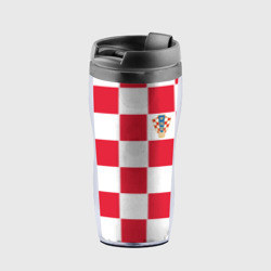 Хорватия домашняя форма 2018