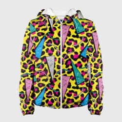 80 Leopard