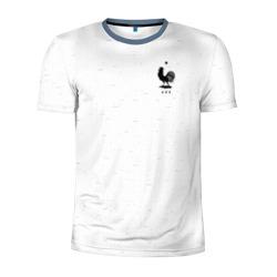 France WC 2018