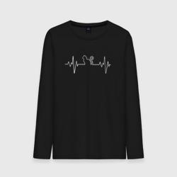 HeartbeatCat