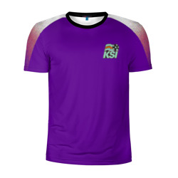 Iceland home WC 2018