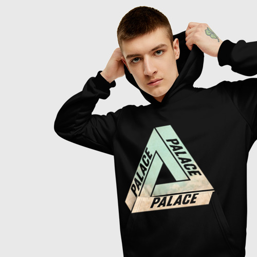 Trend Palace