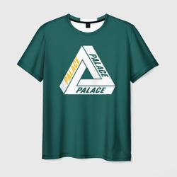 Palace brand