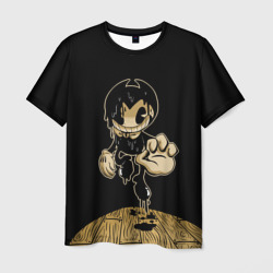 Bendy and the ink machine (29)