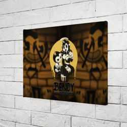Bendy and the ink machine (30)