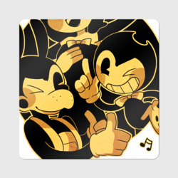 Bendy and the ink machine (31)