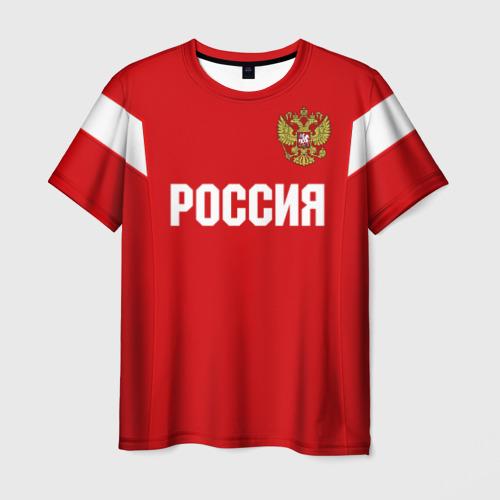 Сборная России фото