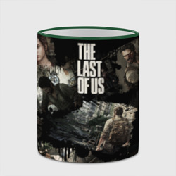 The Last of Us_9