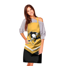 Pittsburgh Penguins (Форма 1)