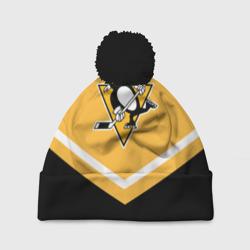 Pittsburgh Penguins (Форма 1)
