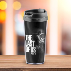 The Last of Us II_