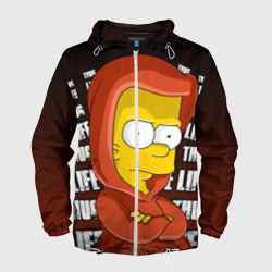 Bart The Рэпер