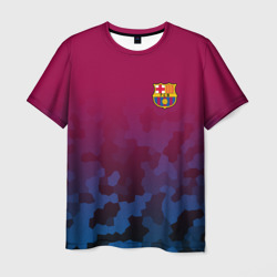 FC BARCA SPORT