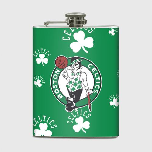 Boston celtics, nba