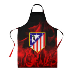 ATLETICO MADRID SPORT