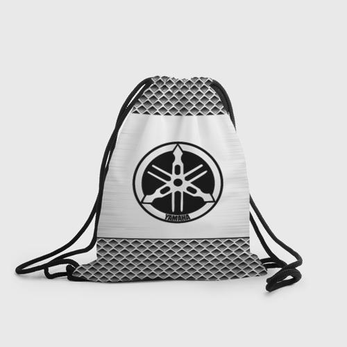 Рюкзак-мешок 3D YAMAHA SPORT Фото 01