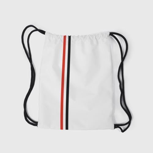 Рюкзак-мешок 3D  Фото 05, Удмуртская республика
